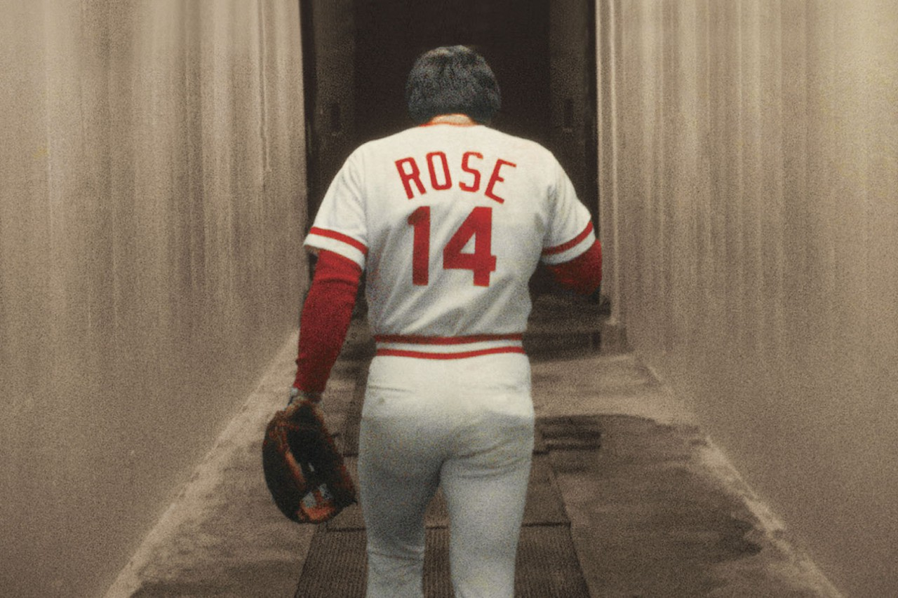the controversy surrounding the exclusion of pete rose in the baseball hall of fame Workingcom - canada's most comprehensive job search engine find your dream job today.