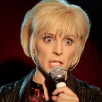"From ""Maria Bamford: the Special Special Special!"""