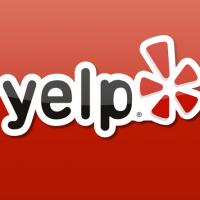 Yelp Inc. /flickr