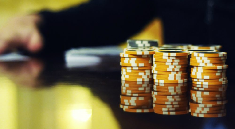 Casinos hurt economy nys gambling laws