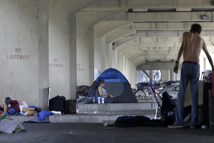 opinion essay on homelessness 100% free papers on homeless essays sample topics, paragraph introduction help, research & more class 1-12, high school & college.