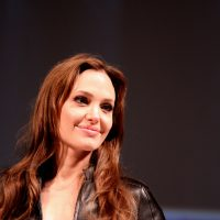 Angelina Jolie (Gage Skidmore/flickr)