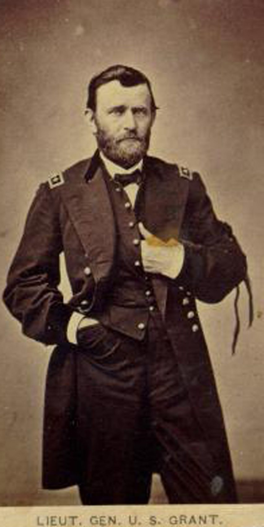a biography and life work of robert e lee an american civil war general A biography and life work of robert e lee, an american civil war general  this: american civil war, robert e lee, biography of  e lee, biography of robert e lee.