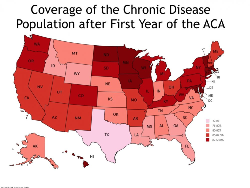 Courtesy Dr Elisabeth Poorman Co Author Of The New Study Showing Obamacare S First