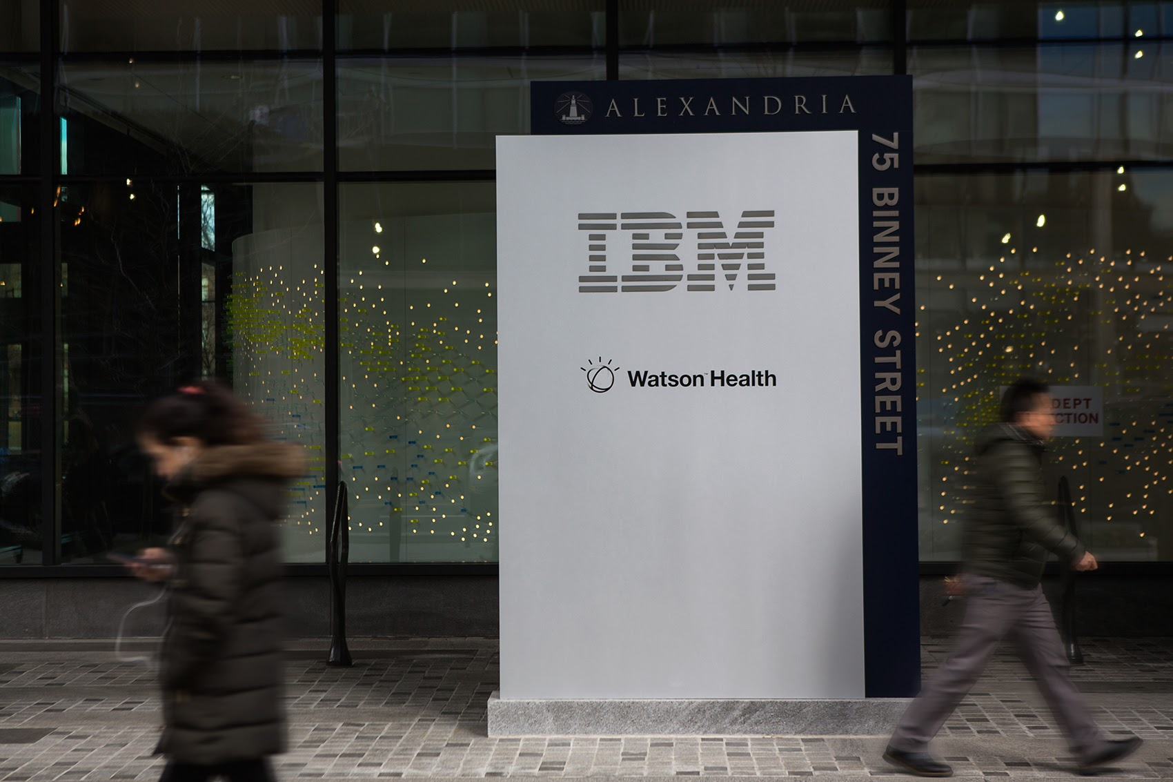 ibm case study harvard business review Ibm case study: why do the projects fail published on march 2 whether as a matter of business the instructors turned in one case study for each of the 40.