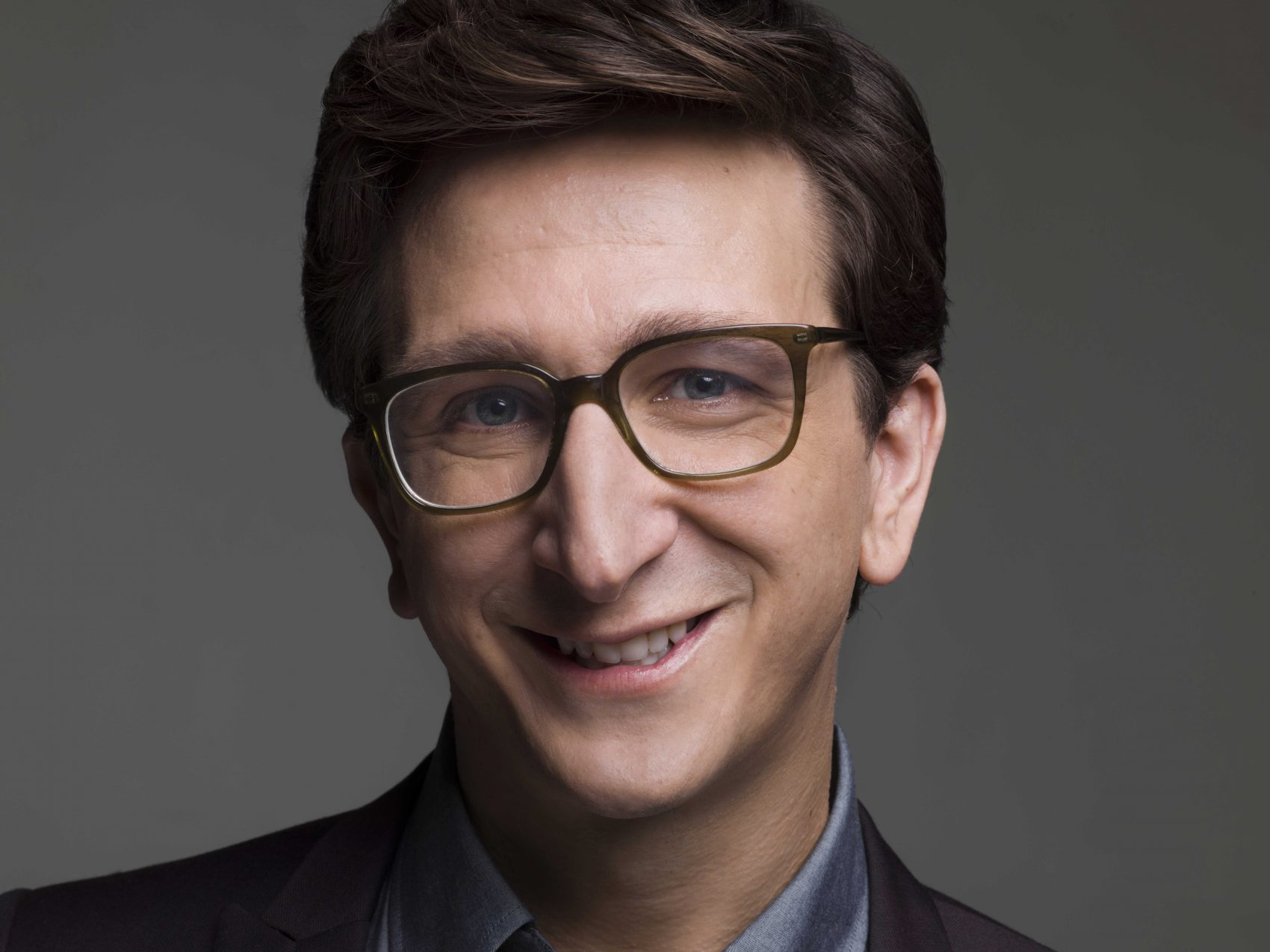 the end of small talk modern love modern love courtesy of paul rust