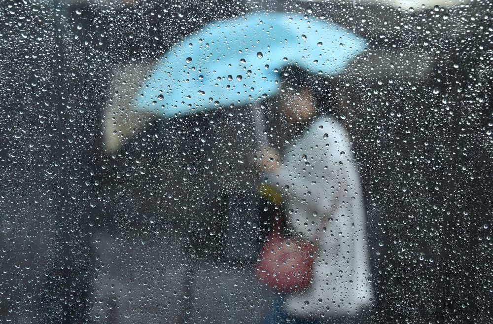 Why California's Wet Winter Doesn't Solve Its Long-Term ...