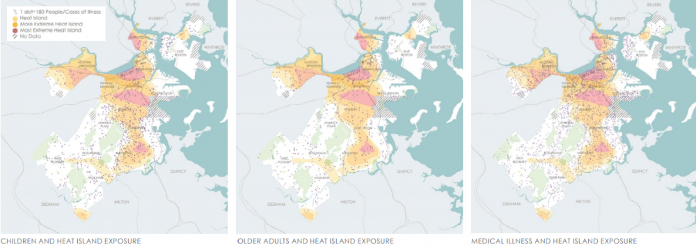 (Courtesy the city's Climate Ready Boston report)