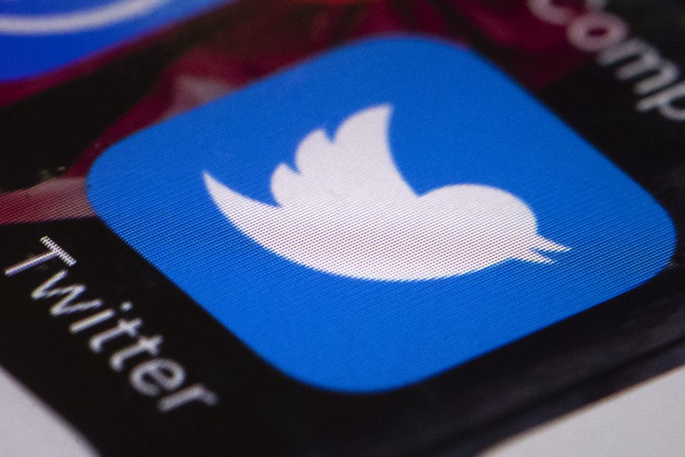 Fake info travels faster than truth on Twitter, study finds