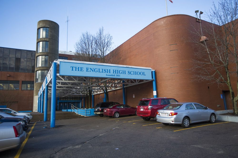 Former dean convicted of shooting student over marijuana