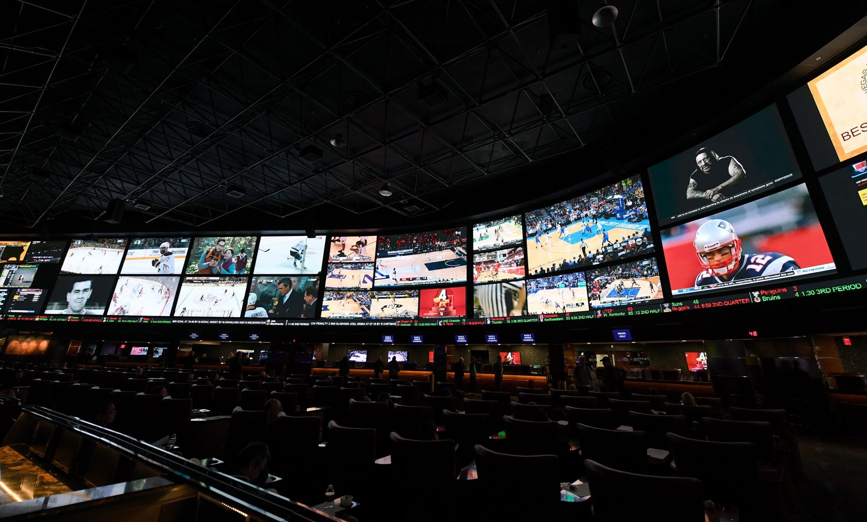 sports gambling news - 3