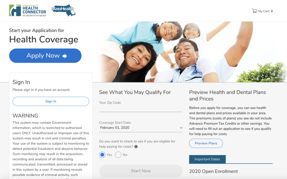 Are There Still Penalties For No Health Insurance / 15 ...