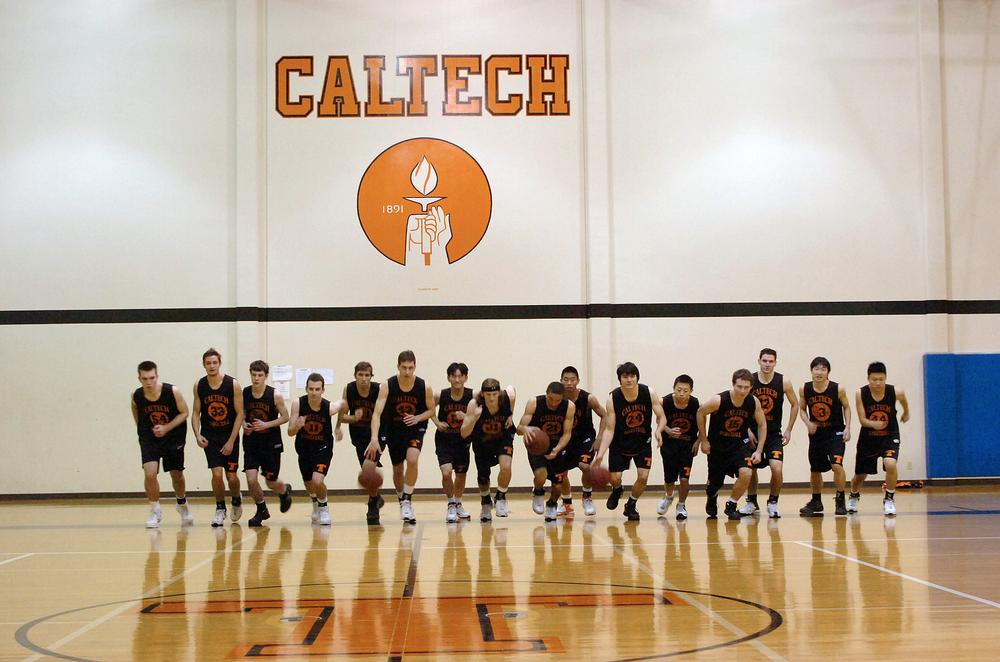 caltech-team-photo-running611