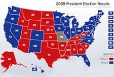 (NPR map)