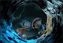 Photo from Coraline (2009)