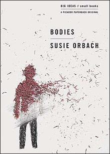 Bodies, by Susie Orbach