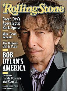 detailed pictures 3a9c4 e4aff Bob Dylan & America | On Point