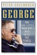 george-steinbrenner-book-cover2