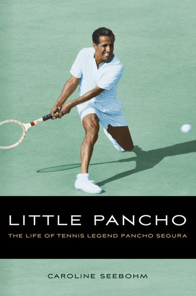 little-pancho-book-cover