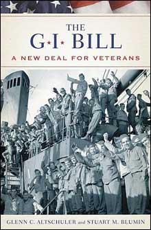GI-Bill-Cover-webby