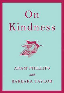 kindnessweb