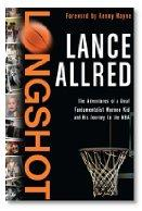 lance-allred-book-cover