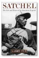 satchel-paige-book-cover