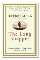The Long Snapper Book Cover