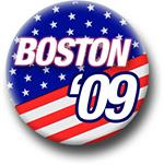 WBUR Topics: Boston 2009