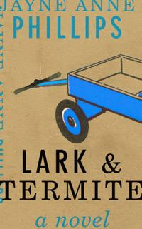1116_lark-termite