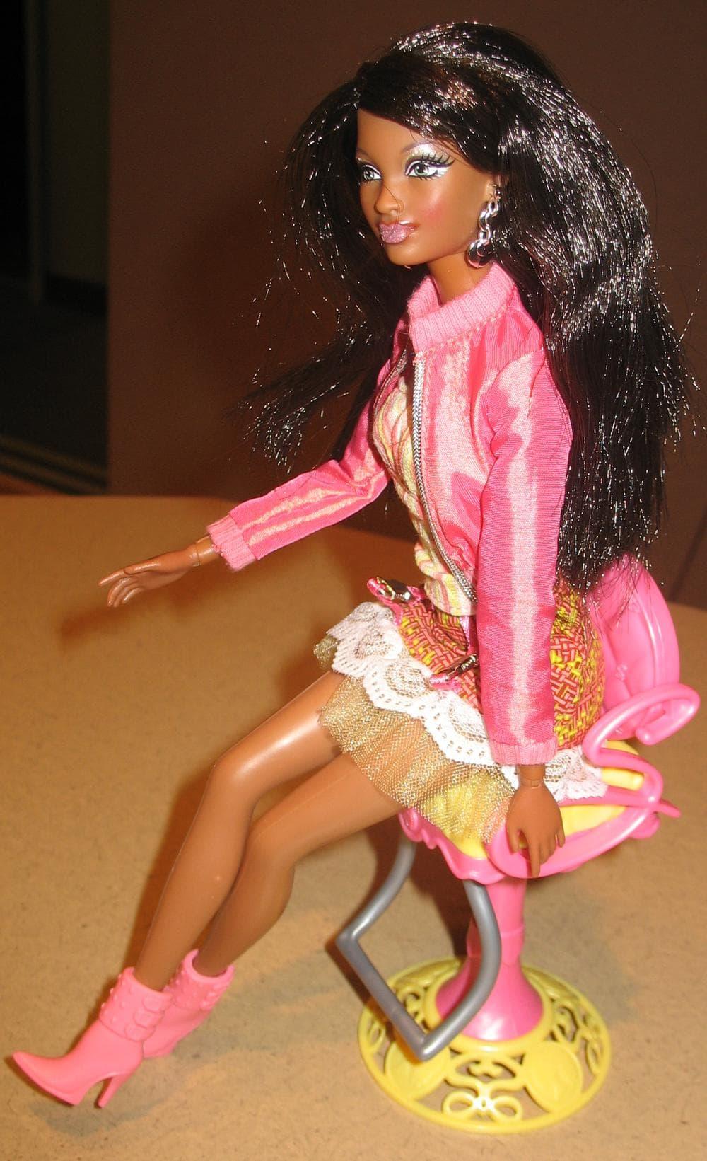 barbie92