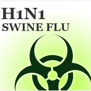 WBUR Topic: H1N1 Swine Flu