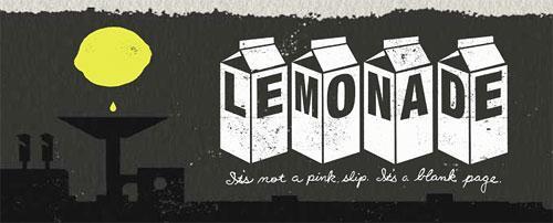 (Image: lemonademovie.com)