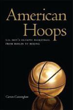american_hoops