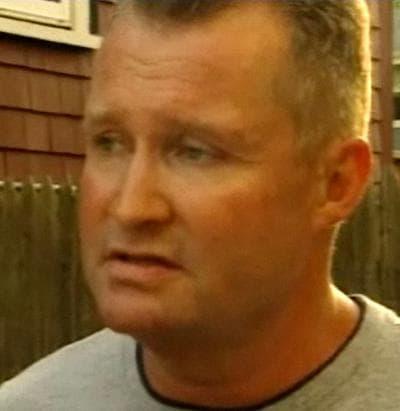 John O'Brien (NECN Screenshot)