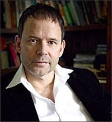 George Dawes Green