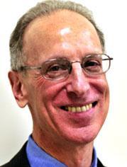 Columnist Randy Cohen (NYTimes.com)