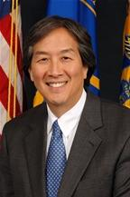 Howard Koh