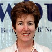 WBUR's Martha Bebinger hosts an online chat today at noon about rising health insurance premiums