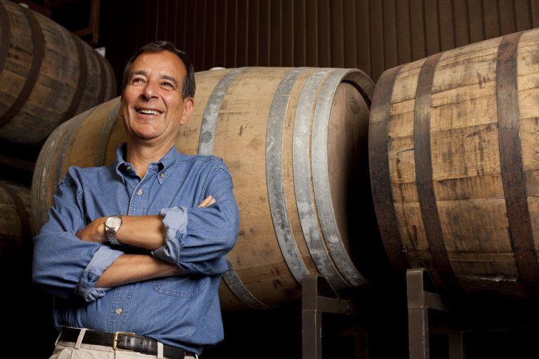 Boston Beer Company founder Jim Koch (courtesy photo)