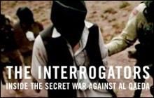 U S  Army Interrogator on Fair Tactics and Abuse in Afghanistan | On