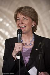 AG Martha Coakley says payment reform alone is no panacea