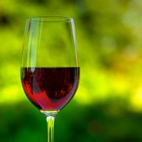 Another setback for the much-hyped compound resveratrol