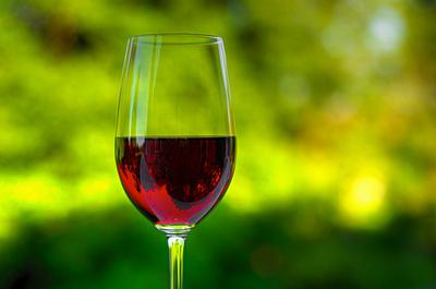 Another setback for resveratrol