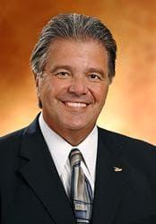 Robert Caret (Towson Univ.)