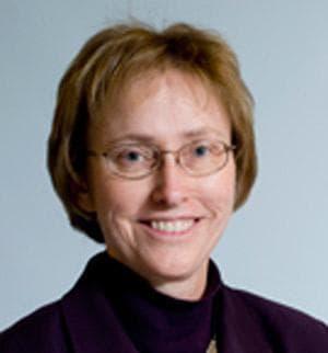 Dr. Randie Black-Schaffer