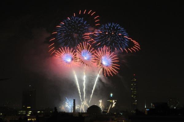 bostonfireworks