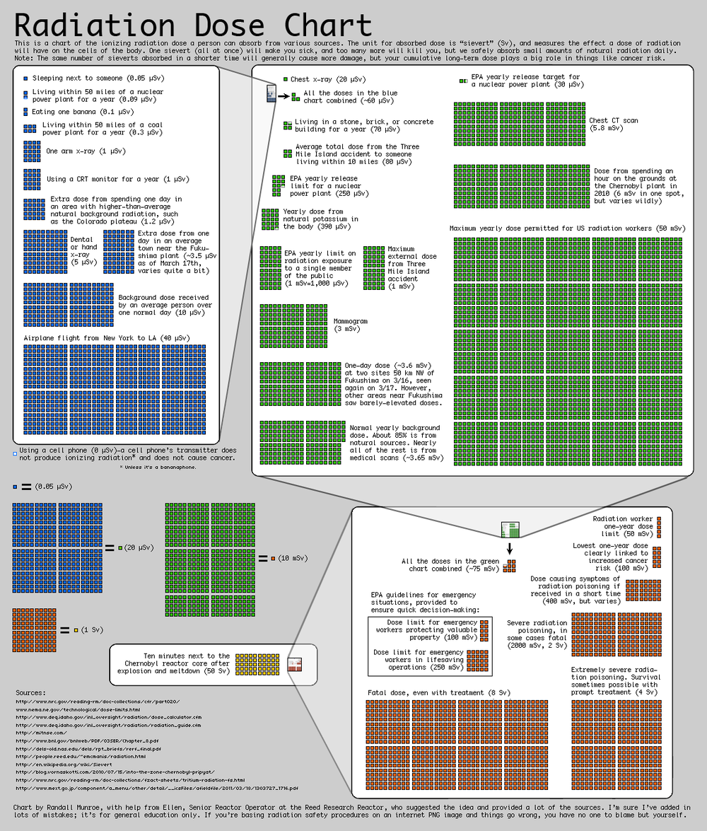 Click to enlarge (Courtesy Randall Munroe)