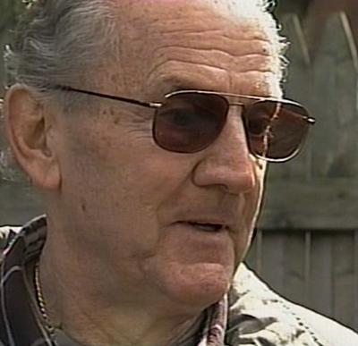 """Cadillac"" Frank Salemme, in April 2004 (WCVB-TV screenshot)"