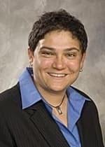 Dr. Tara Lagu